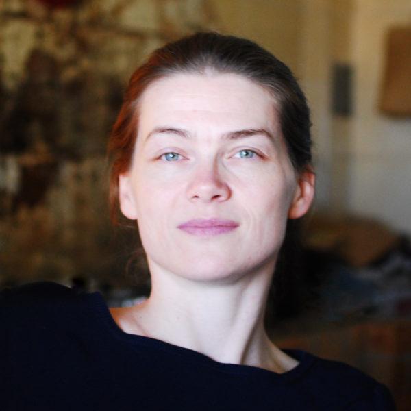 1_Maarja_Niinemägi_Portree_2020